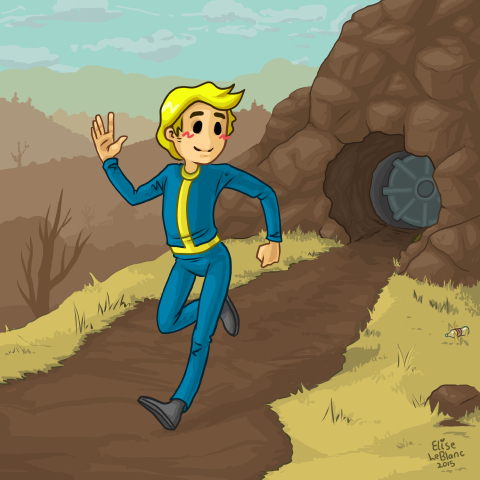 fallout-vault-boy-art-by-elise-le-blanc-small