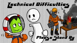 negativeRoot_technicalDifficulties_SMALL